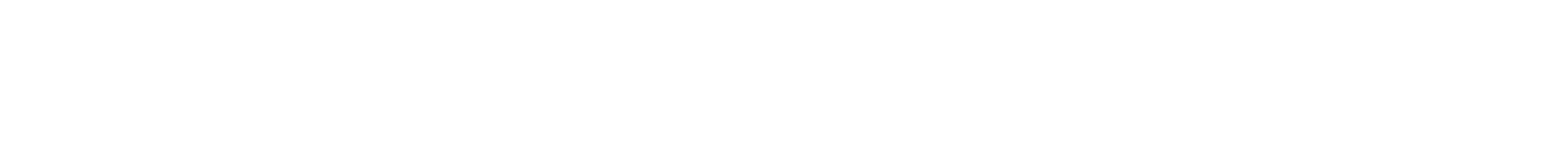 DESIGN_ANIMATION