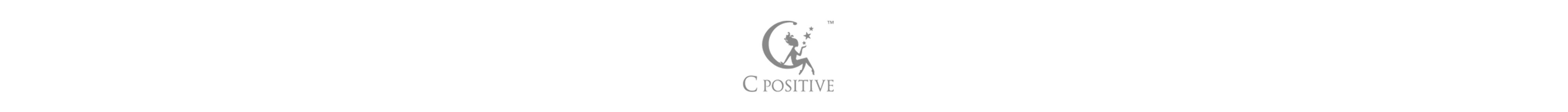 CPOSITIVE