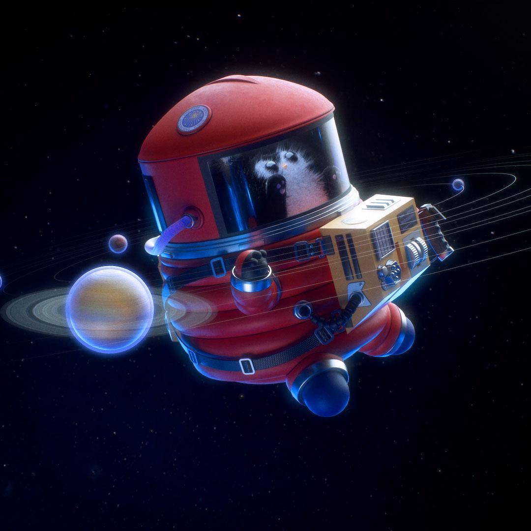 SPACE_CAT